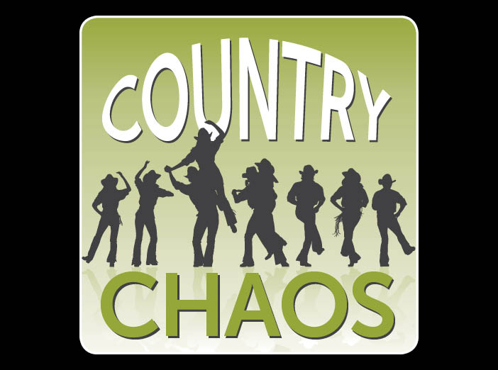 Country Chaos